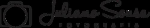 Logotipo de Juliano Sousa