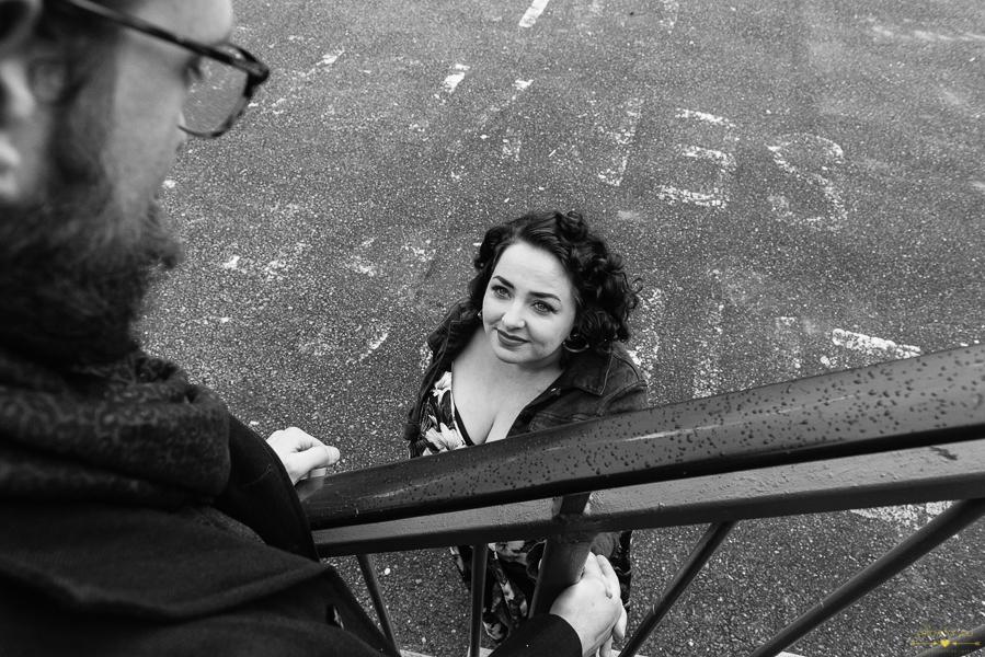 Black dating in Cork - C103 Dating