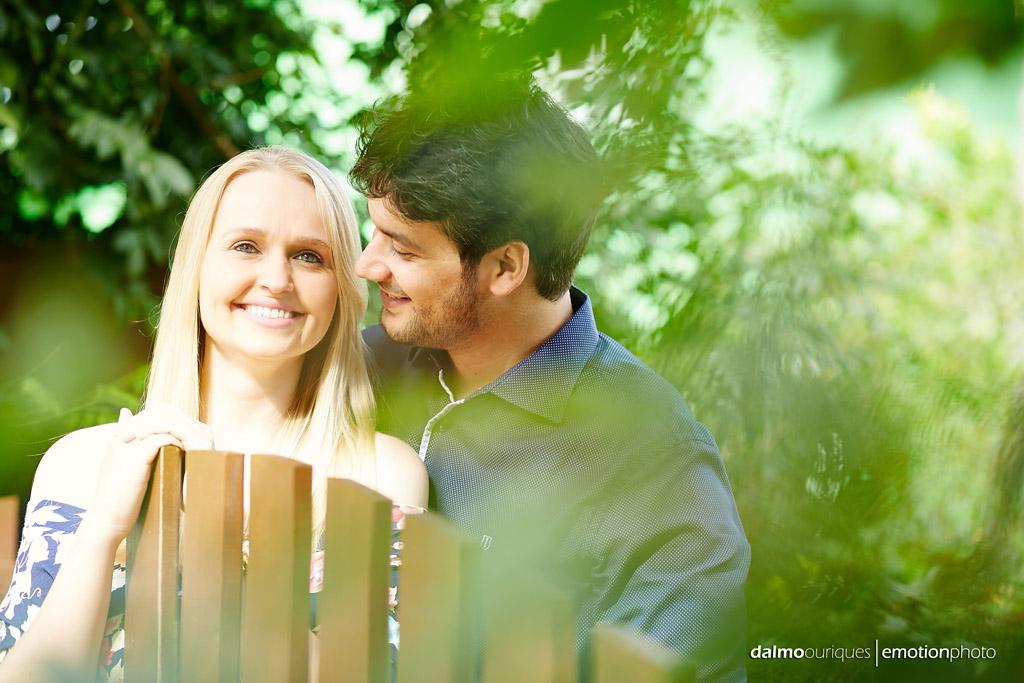 Super Ensaio de casal - Pré Wedding em Rancho Queimado | Daniela e  NG24