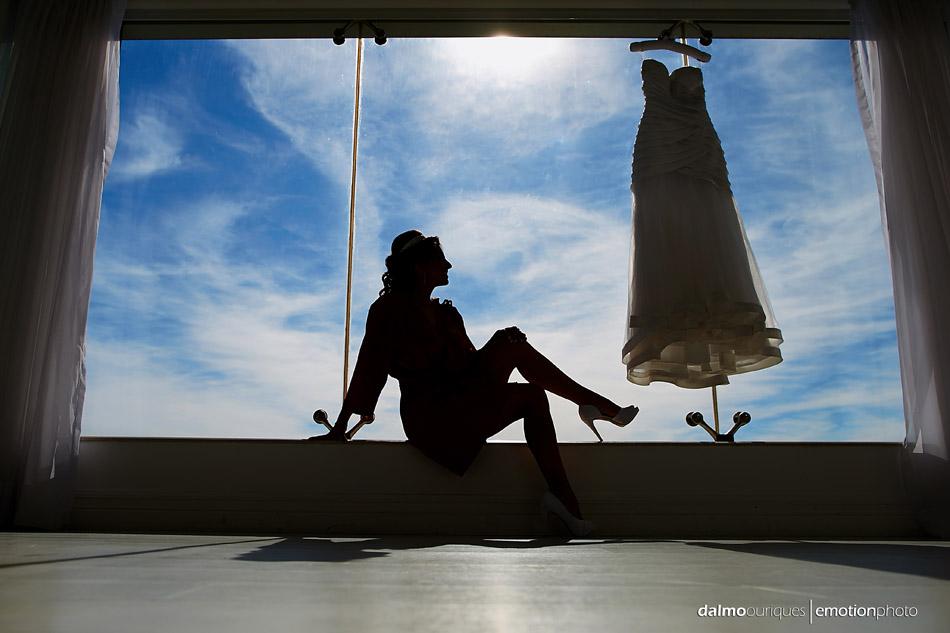 Imagem capa - Vestido de Noiva em Florianópolis, Alugar ou Comprar? por Dalmo Ouriques