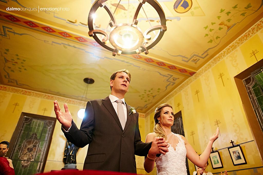 fotografia casamento florianopolis; fotografo casamento florianopolis; casamento em floripa; as igrejas mais lindas de florianopolis; as melhore igrejas de florianopolis; Capela do colegio Catarinense