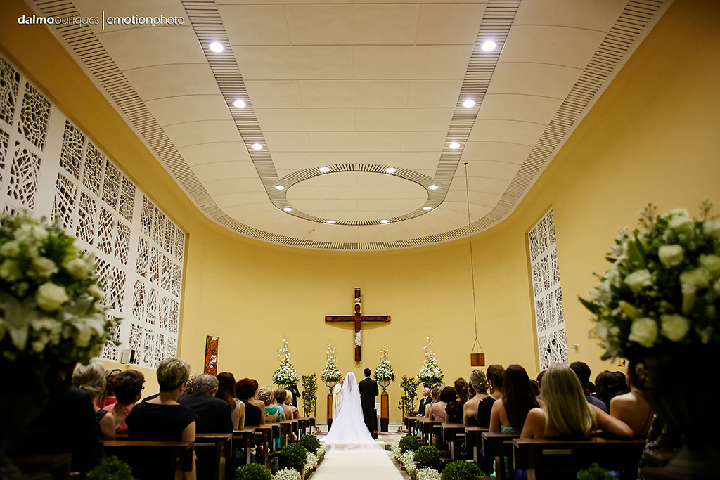 fotografia casamento florianopolis; fotografo casamento florianopolis; casamento em floripa; as igrejas mais lindas de florianopolis; as melhore igrejas de florianopolis; Capela do colegio Coração de Jesus