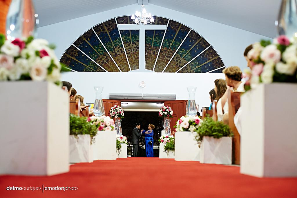 fotografia casamento florianopolis; fotografo casamento florianopolis; casamento em floripa; as igrejas mais lindas de florianopolis; as melhore igrejas de florianopolis; Capela Cristo Rei