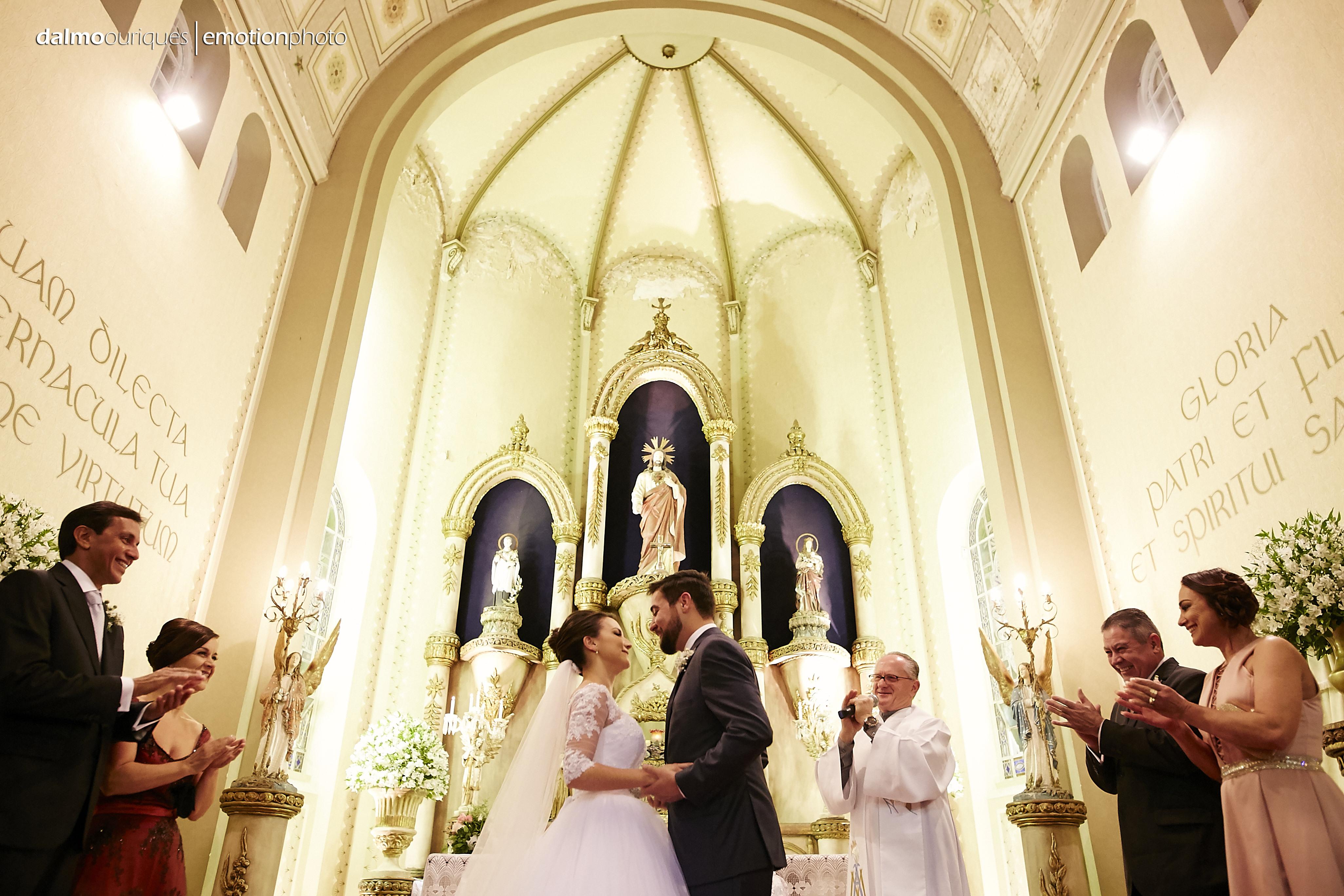 fotografia casamento florianopolis; fotografo casamento florianopolis; casamento em floripa; as igrejas mais lindas de florianopolis; igreja coração de Jesus; as melhore igrejas de florianopolis