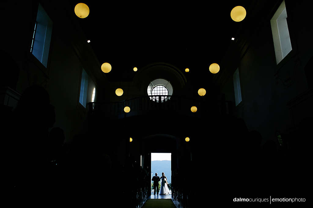 fotografia casamento florianopolis; fotografo casamento florianopolis; casamento em floripa; as igrejas mais lindas de florianopolis; as melhore igrejas de florianopolis; igreja da lagoa da conceicao