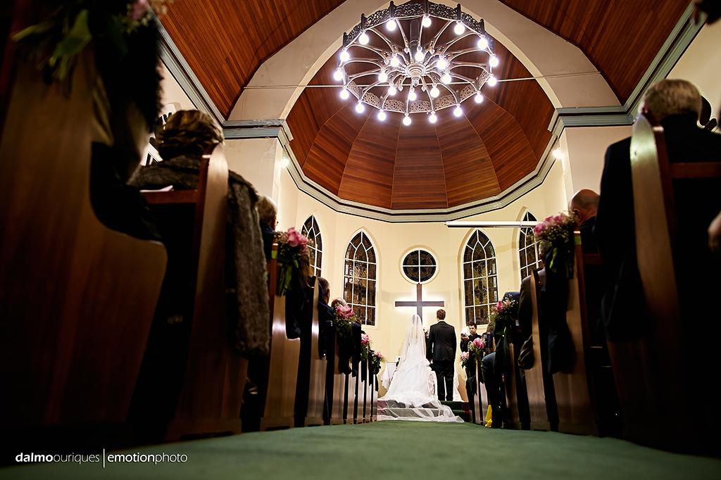 fotografia casamento florianopolis; fotografo casamento florianopolis; casamento em floripa; as igrejas mais lindas de florianopolis; as melhore igrejas de florianopolis; Igreja Luterana