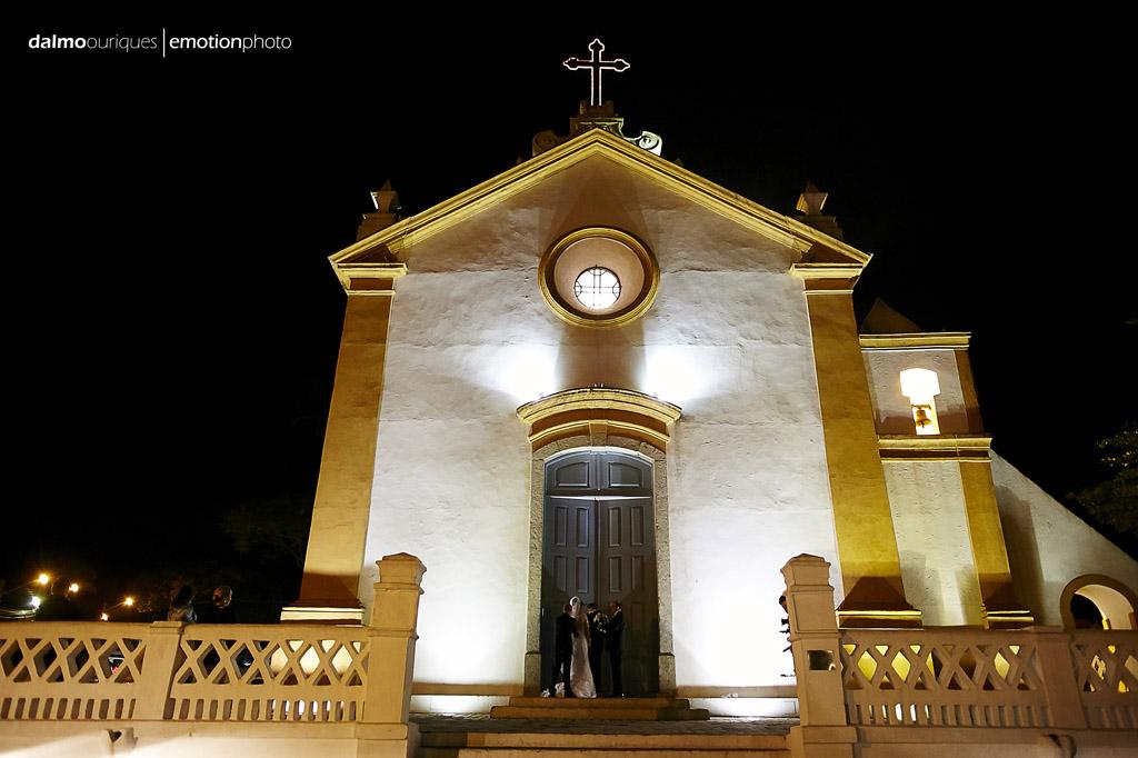 fotografia casamento florianopolis; fotografo casamento florianopolis; casamento em floripa; as igrejas mais lindas de florianopolis; as melhore igrejas de florianopolis; igreja nossa senhora das necessidades