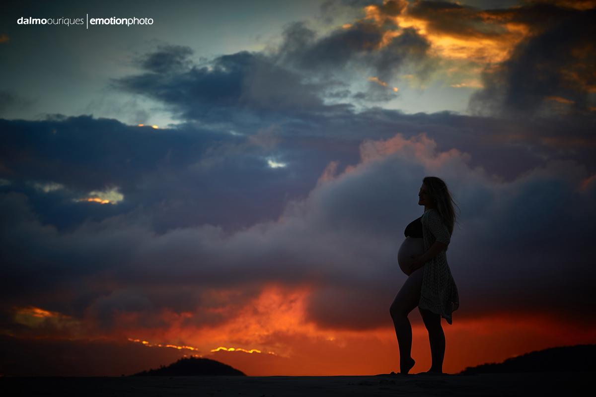 as melhores fotos de ensaio de gestante; fotografo de gestante; sessao de gestante em florianopolis; fotos da gestacao; fotos de gravidez em florianopolis; fotos lindas de gestante; ensaio de familia, florianopolis, momento especial de ser mãe, esperando um bebê