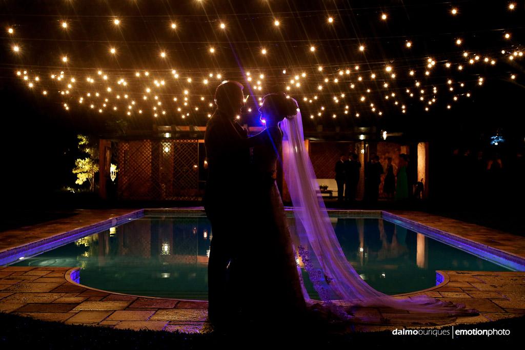 Imagem capa - Como organizar um casamento? Conheça os 15 Melhores Blogs Sobre Casamento por Dalmo Ouriques