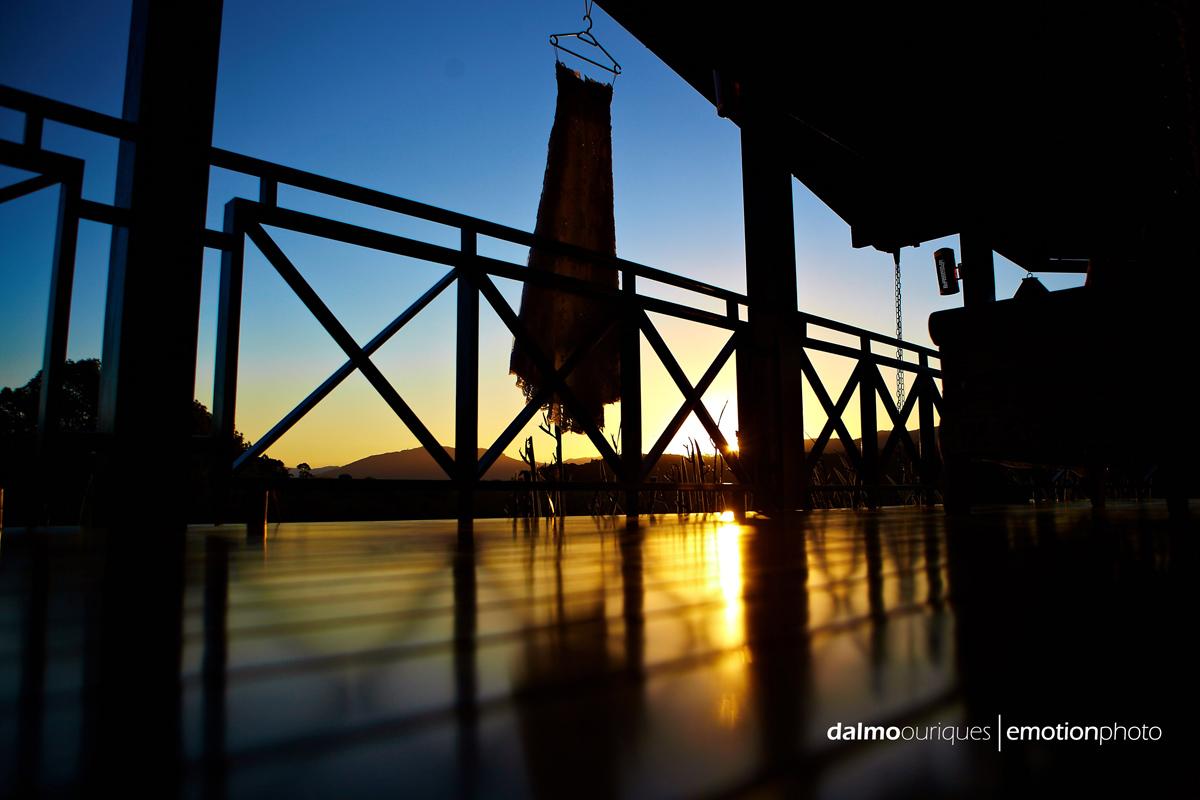 Imagem capa - Como escolher o melhor Fotógrafo de Casamento em Florianópolis que combina comigo? por Dalmo Ouriques