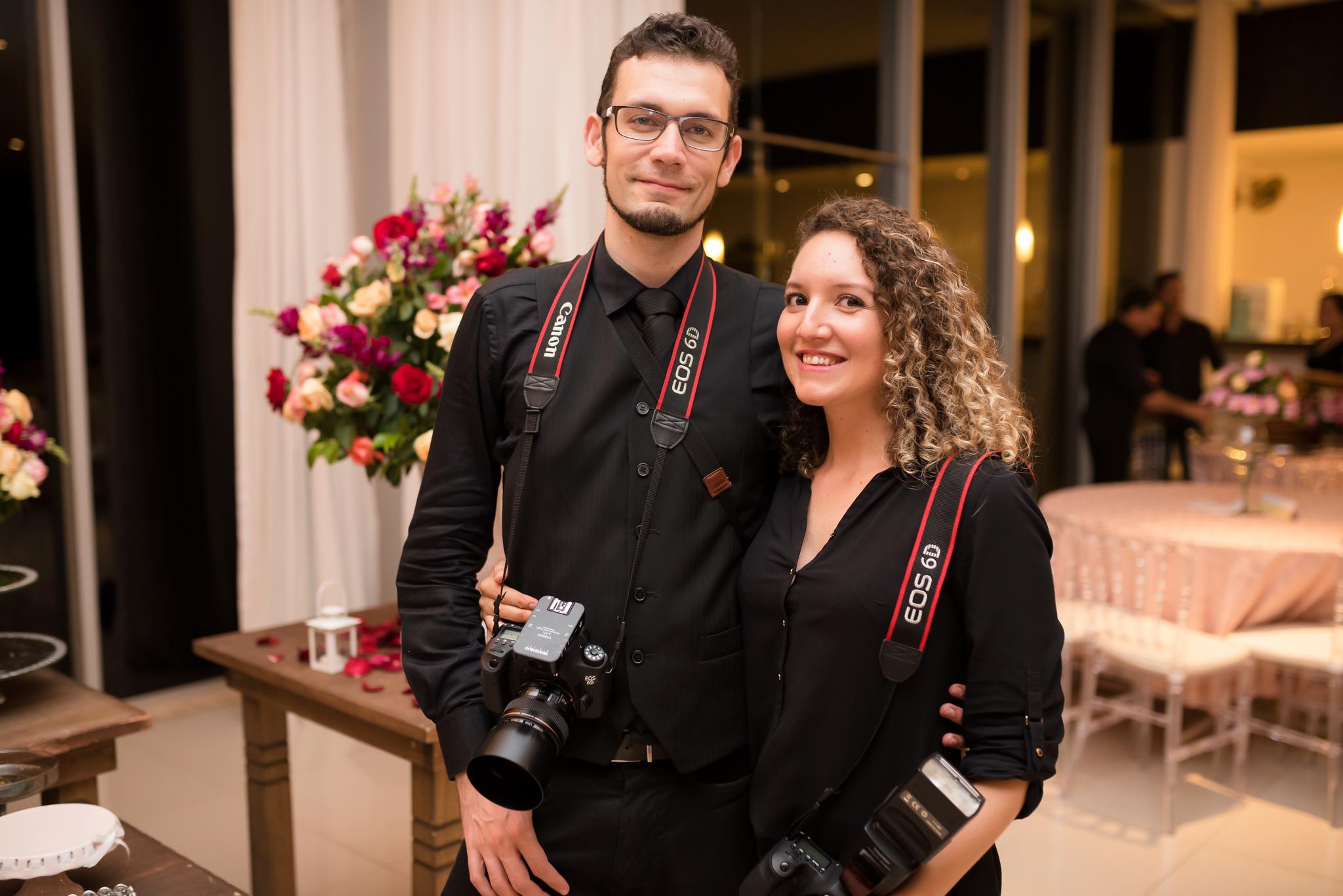 Sobre Paulo Degering - Fotógrafo de Casamentos em São Paulo