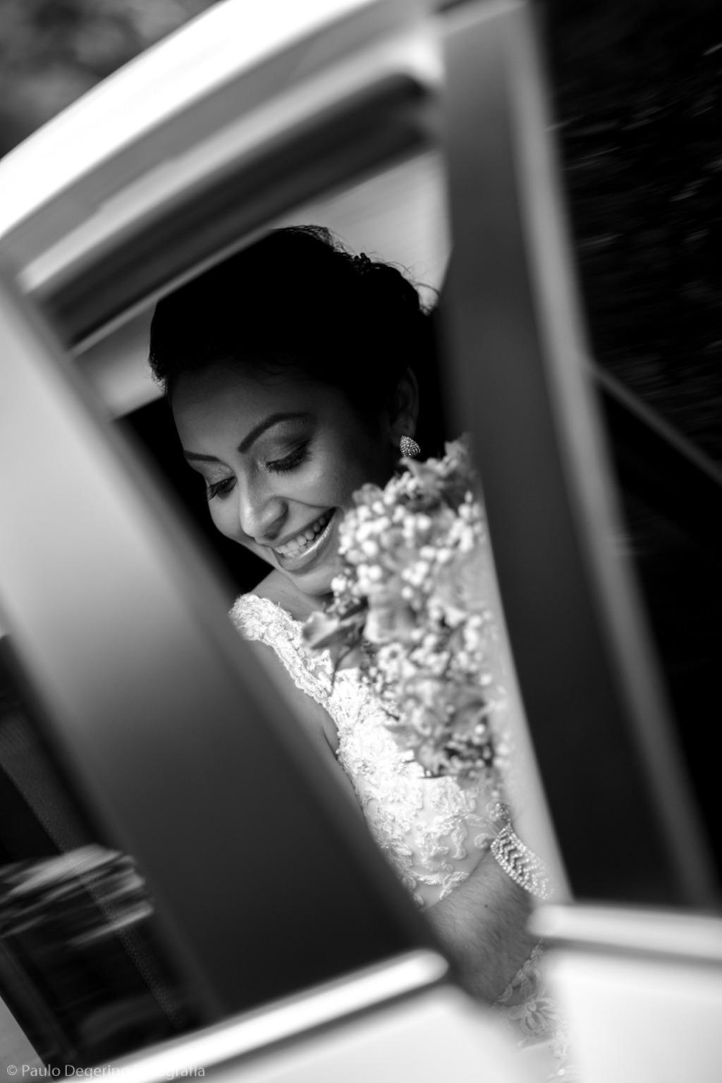 Imagem capa - Como ter fotos MARAVILHOSAS em seu casamento por Paulo Degering Rosa Junior