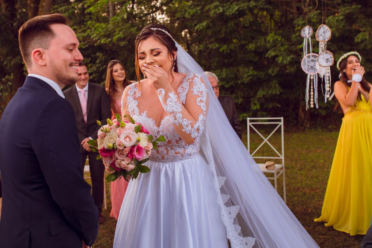 Imagem capa - Três dicas ESSENCIAIS para uma festa de casamento perfeita por Paulo Degering Rosa Junior