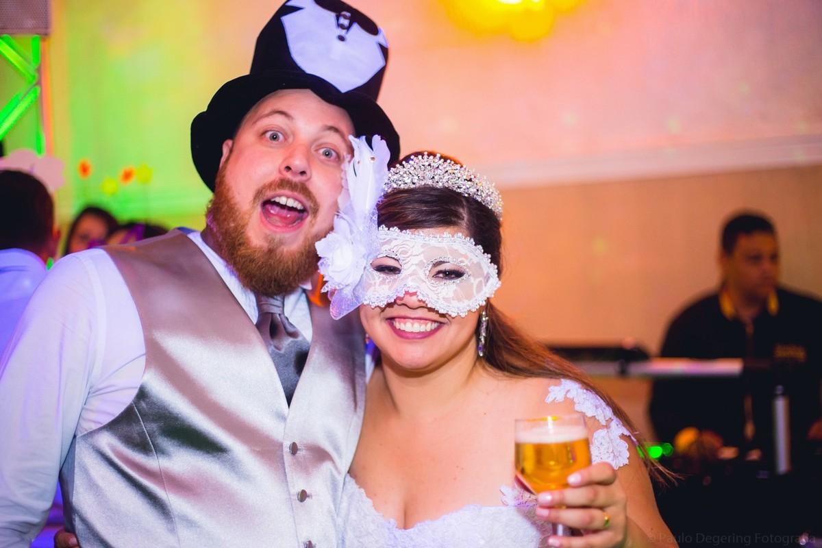 Imagem capa - Fotografia como presente de casamento: coisas que você PRECISA saber! por Paulo Degering Rosa Junior
