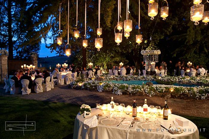 Imagem capa - Dica - Iluminação para casamentos por Paulo Degering Rosa Junior