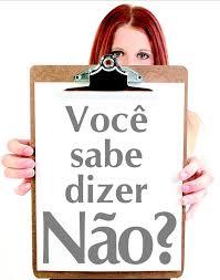 Imagem capa - Noiva: Aprenda a dizer NÃO por Paulo Degering Rosa Junior