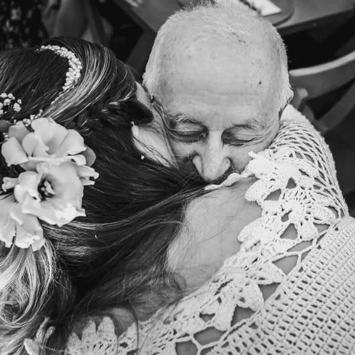 Imagem capa - Dicas que eu daria a mim mesmo caso fosse casar hoje por Paulo Degering Rosa Junior