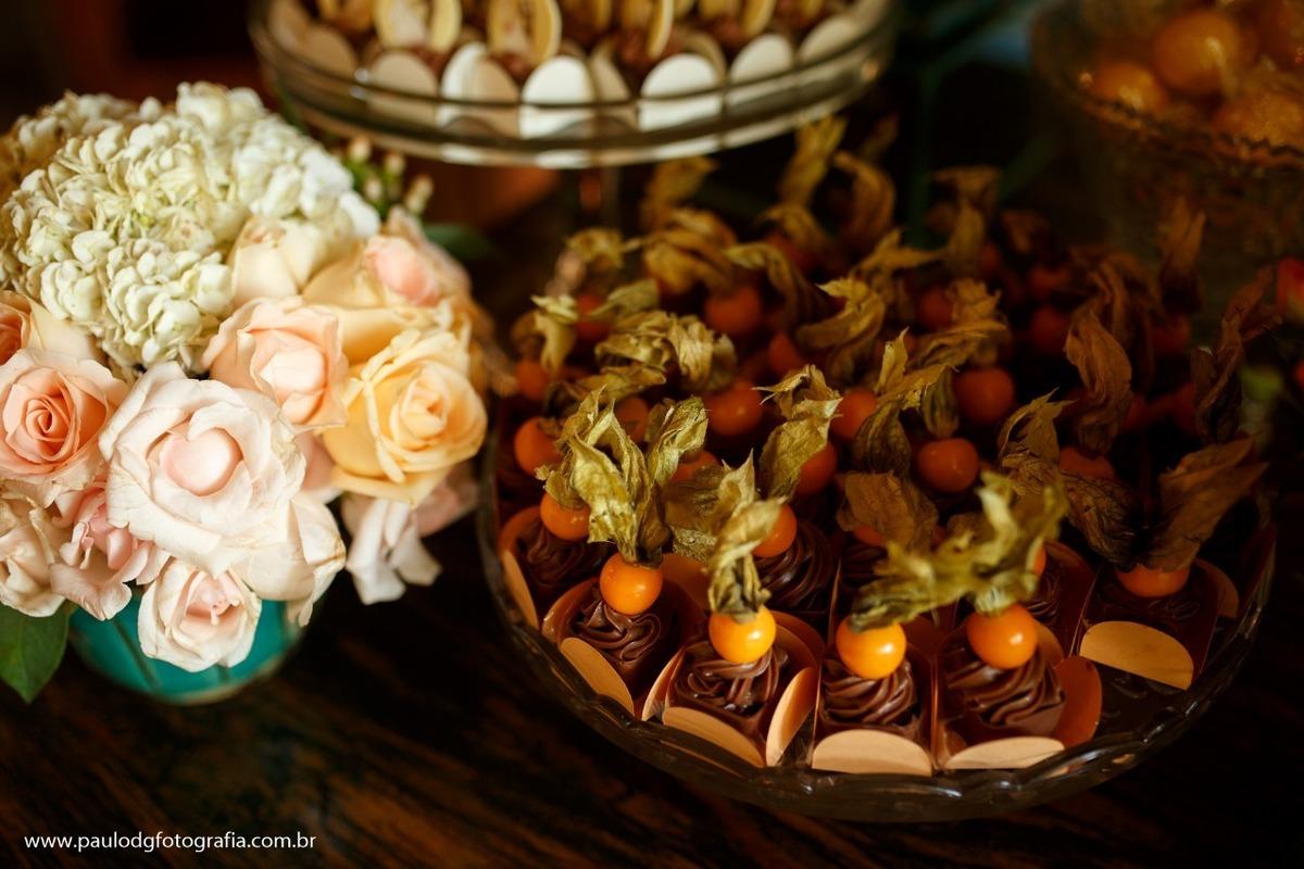 Imagem capa - Dolce Sorelle - Doces finos com extrema qualidade, bom gosto e carinho por Paulo Degering Rosa Junior