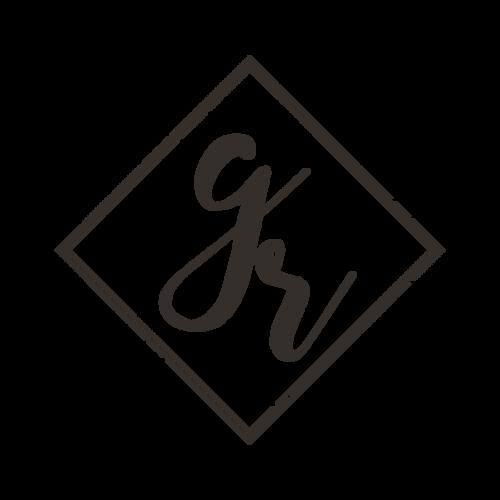 Logotipo de Gabriel Ribeiro