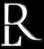 Logotipo de Raphael Loureiro Magalhães