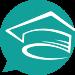 Contate Universi Formaturas-Empresa Especializada em Formaturas Cascavel - PR