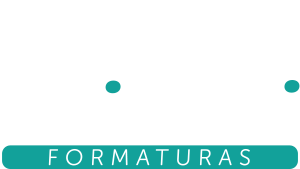 Logotipo de Universi Formaturas