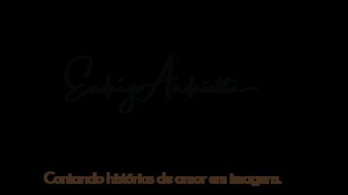 Logotipo de Endrigo Andrietta