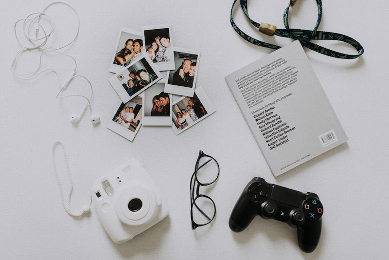 Sobre Bruna Grillo - Fotografia de casamento e família no mundo