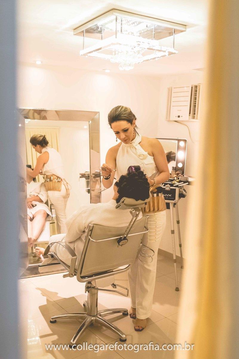 Aloan Lopes Espaço Aloan Lopes Allan Lopes maquiagem fotografo de casamento Niteroi, fotografia de casamento Niterói, fotografia Niteroi, fotografia casamento Niteroi, fotografia RJ, casamentos Niteroi, casamento RJ, Casamentos Rio de Janeir