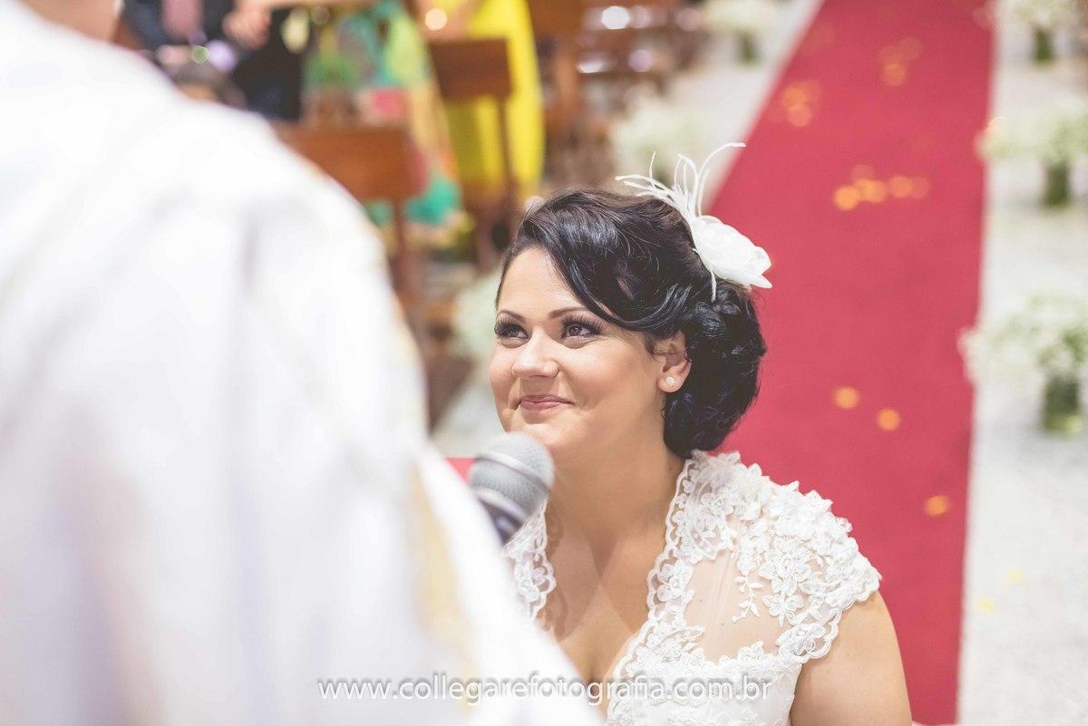 Foto de Casamento Bruna e Tiago