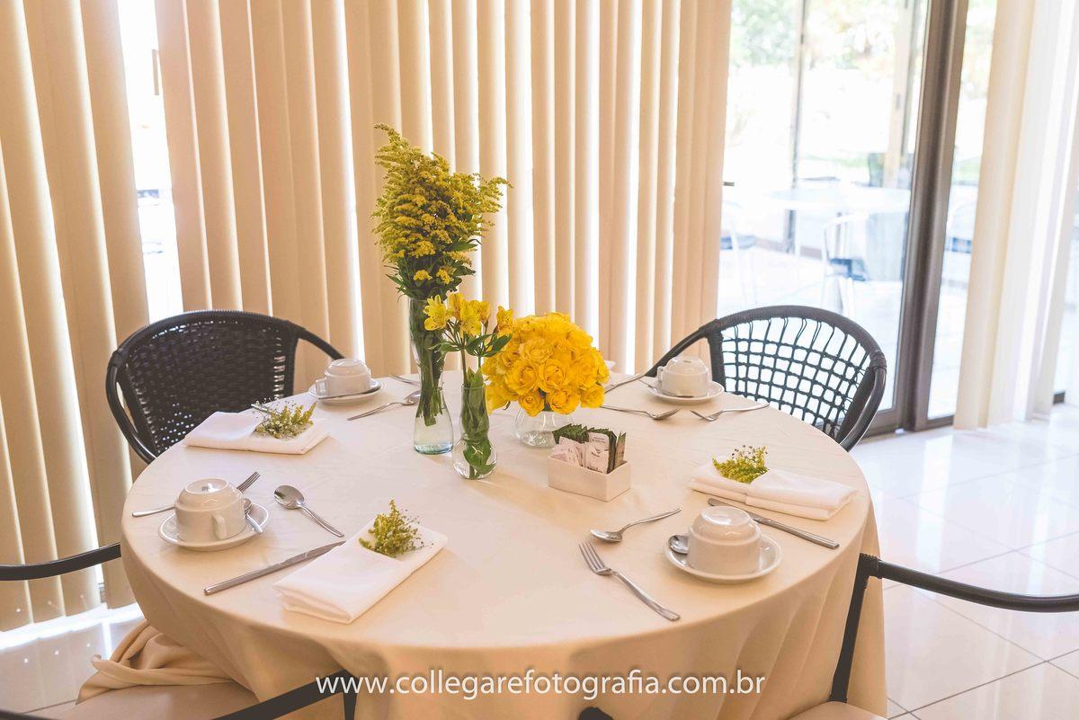 Mercury Orizzonte Brunch Niterói Hotel Orizzonte