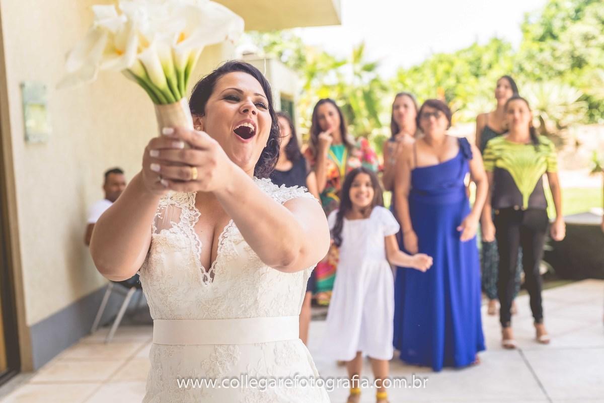 Mercury Orizzonte Brunch Niterói Hotel Orizzonte Ensaio Mercury Orizzonte Noiva Mercury Orizzonte fotografo de casamento Niteroi, fotografia de casamento Niterói, fotografia Niteroi, fotografia casamento Niteroi, fotografia RJ, casamentos Ni