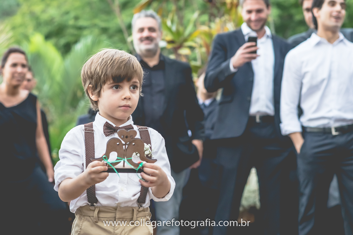 fotografo de casamento Niteroi, fotografia de casamento Niteroi, fotografia Niteroi, fotografia casamento Niteroi, fotografia RJ, casamentos Niteroi, casamento RJ, Casamentos Rio de Janeiro, fotografia rio de janeiro, decoração festa, sugest