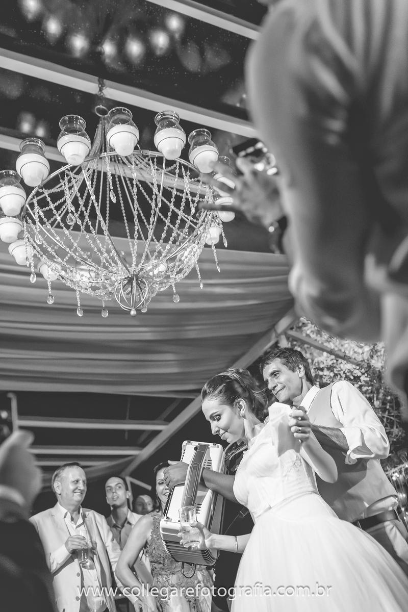 fotografo de casamento Niteroi, fotografia de casamento Niteroi, fotografia Niteroi, fotografia casamento Niteroi, fotografia RJ, casamentos Niteroi, casamento RJ, Casamentos Rio de Janeiro, fotografia rio de janeiro, festa casamento, festa de casamento