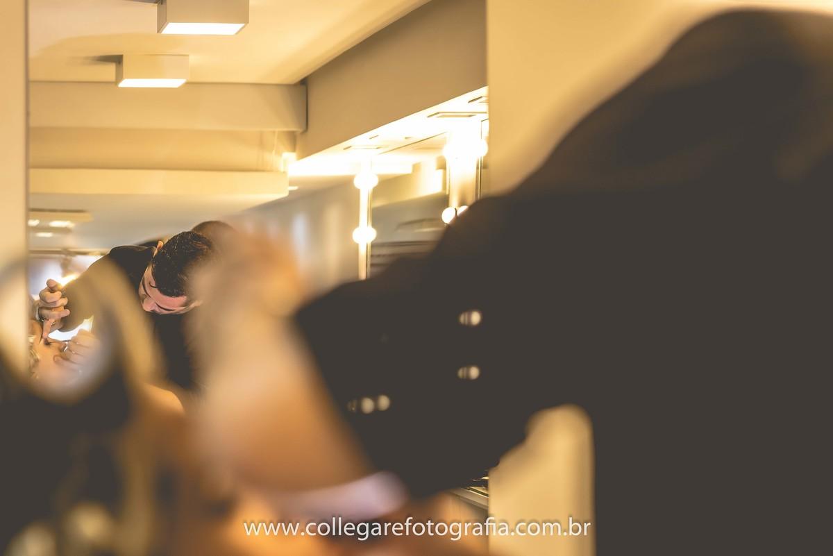 Fotografia cabo frio, fotografia casamento cabo frio, andré pavam, salão andré pavam, maquiagem noiva, andré pavam maquiagem