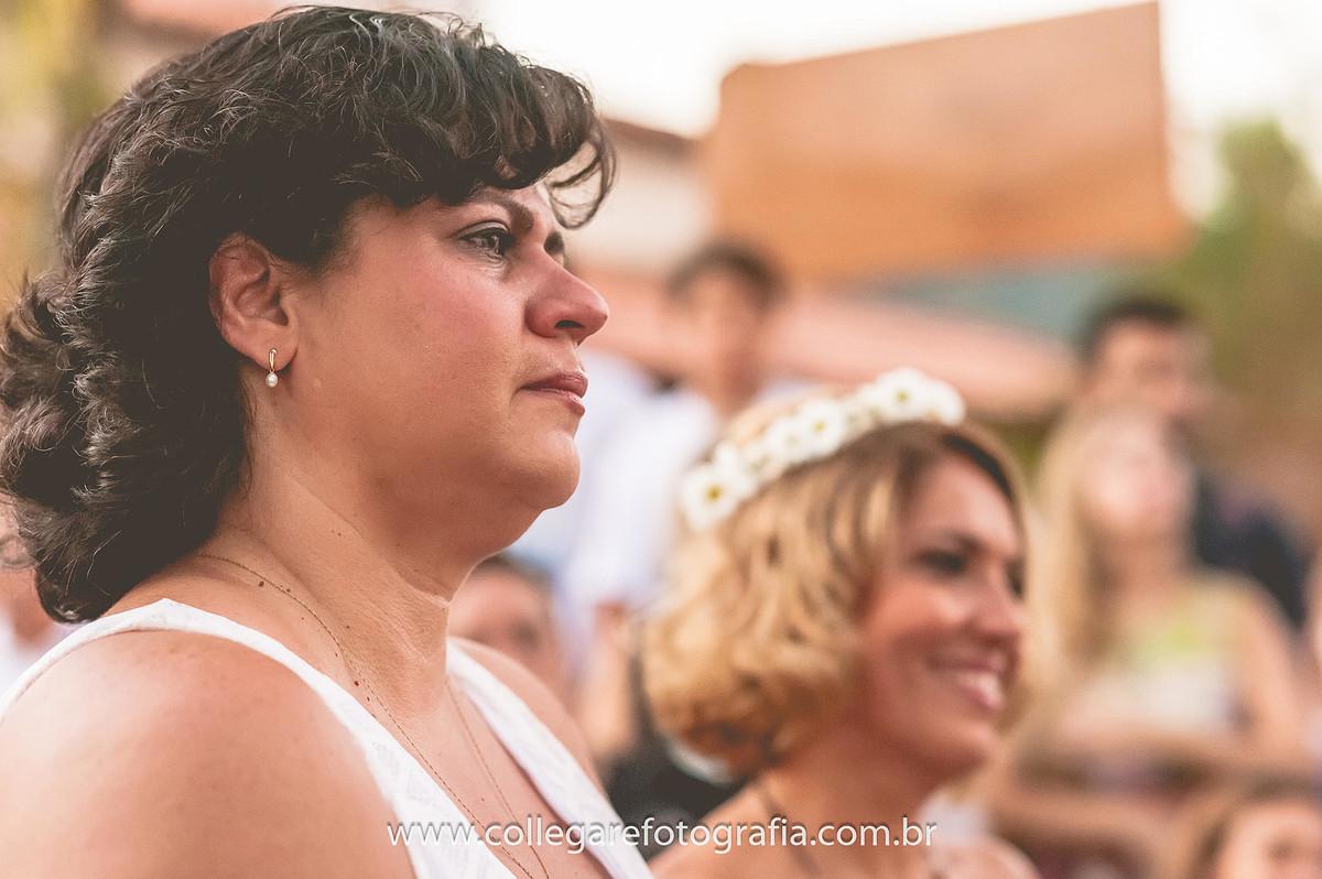Foto de Casamento Adriana e Vanessa