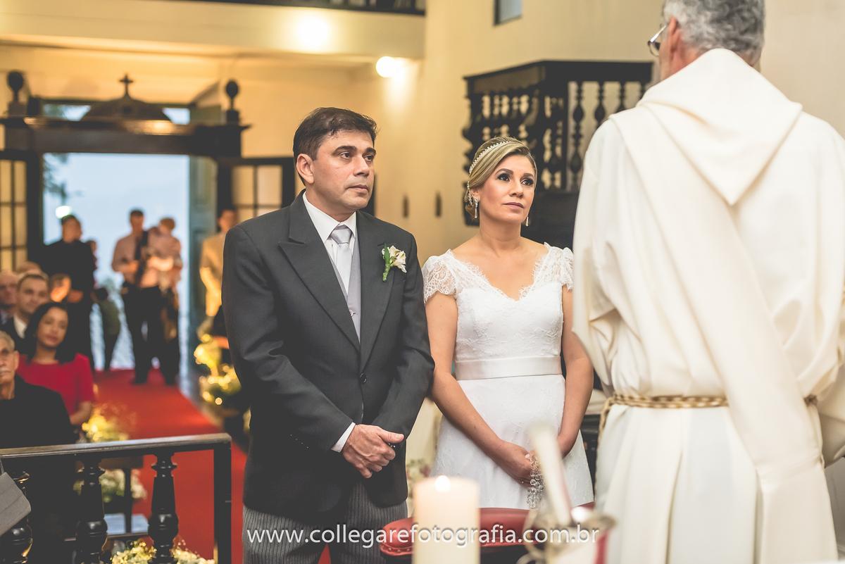 Igreja São Francisco Xavier Niterói Igrejinha São Francisco