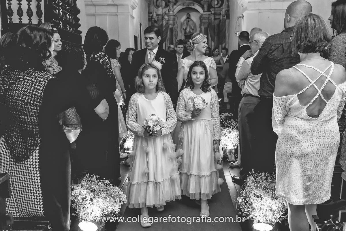 Igreja São Francisco Xavier Niterói Igrejinha São Francisco Daminha