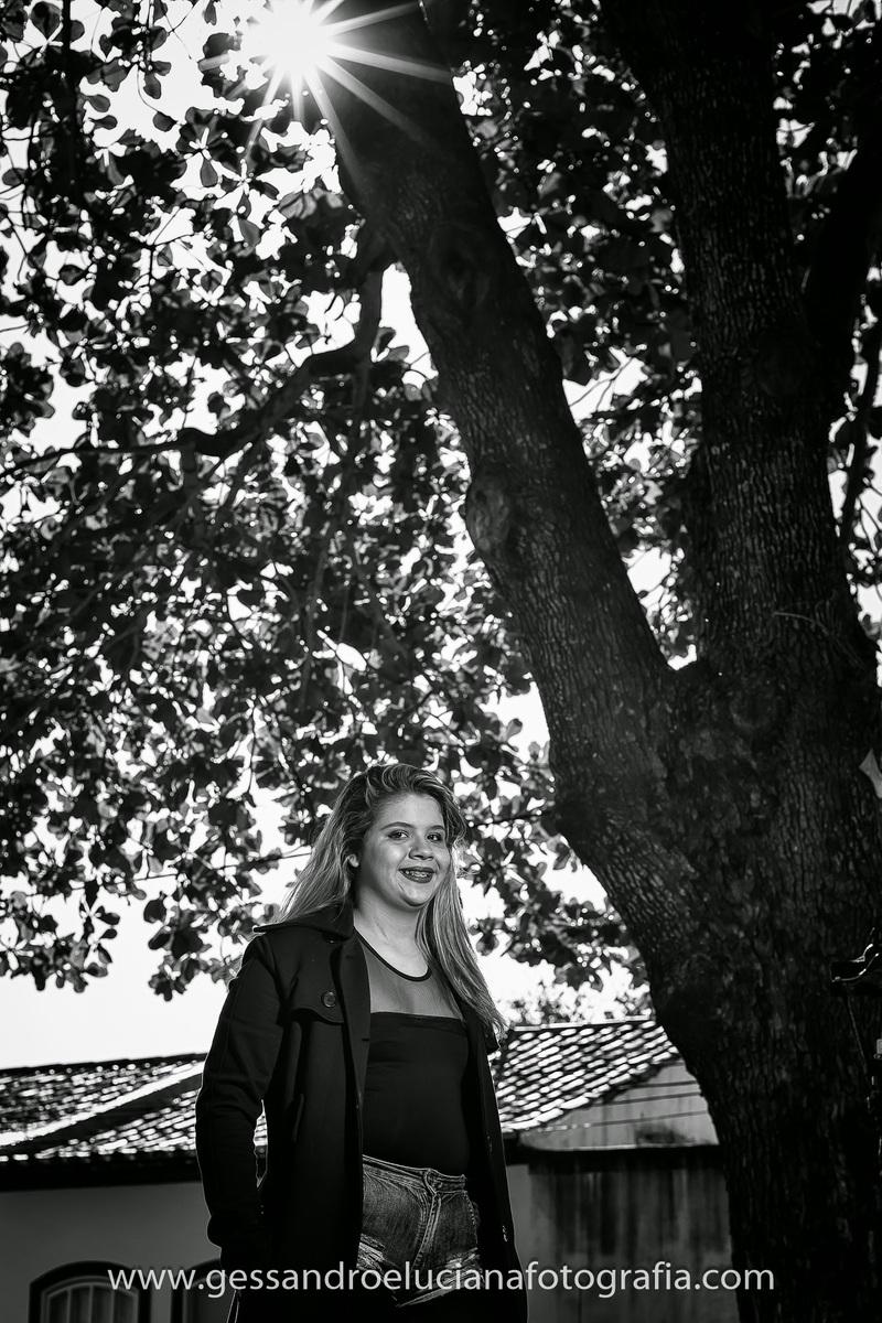 Foto de Fernanda