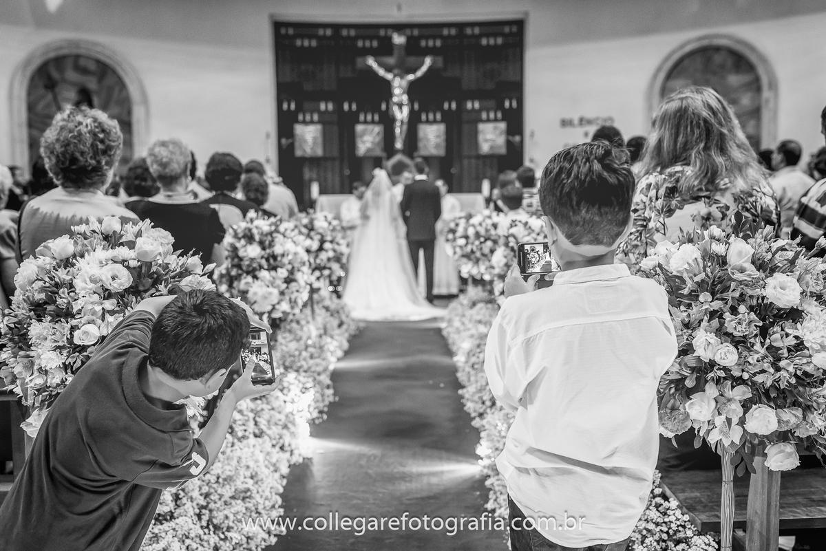 fotografo de casamento Niteroi, fotografia de casamento Niterói, fotografia Niteroi, fotografia casamento Niteroi, fotografia RJ, casamentos Niteroi, casamento RJ, Casamentos Rio de Janeiro, fotografia rio de janeiro