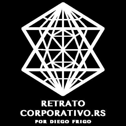 Logotipo de Retrato Corporativo