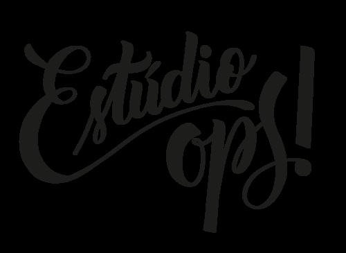 Logotipo de Diogo Ferreira