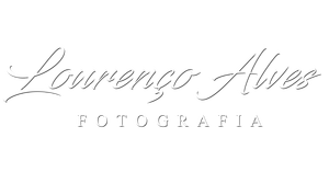Logotipo de Daniel camargo alves