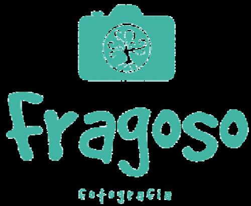 Logotipo de João Cláudio Fragoso