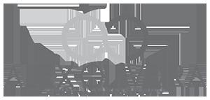 Logotipo de Alex Oliveira