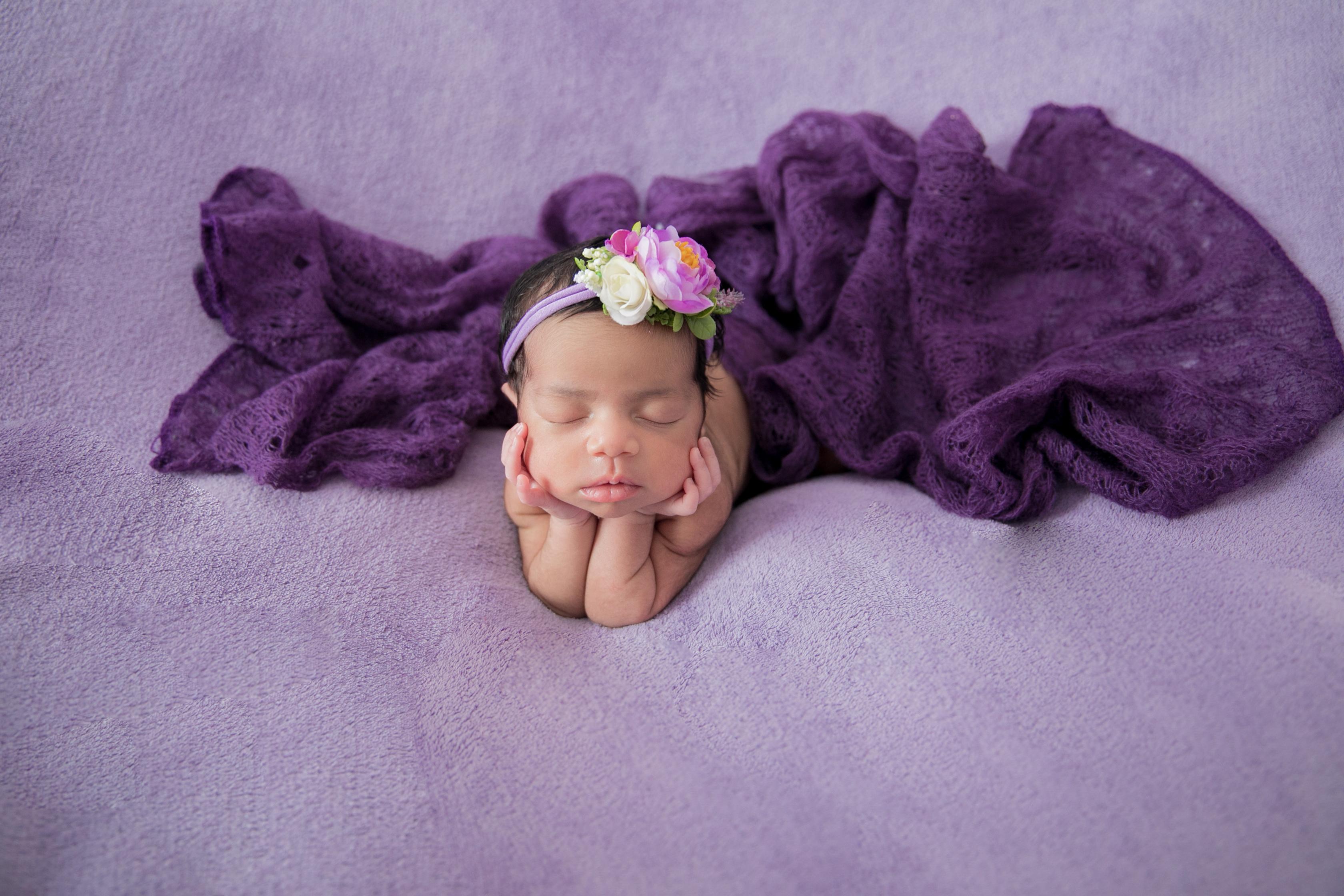 Contate Fabricia Castro Fotografia Newborn e Gestante