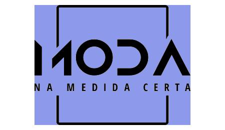 Logotipo de katia  Garrido