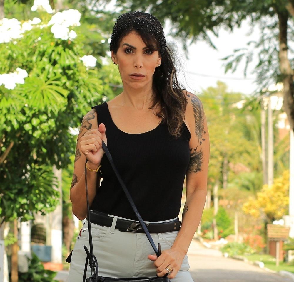 Imagem capa - Estilo e Tendência por katia  Garrido
