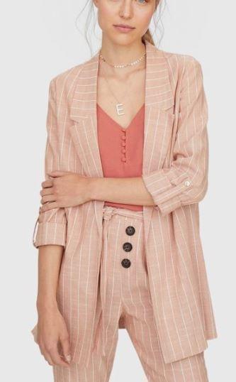 Imagem capa - Como usar blazer por katia  Garrido