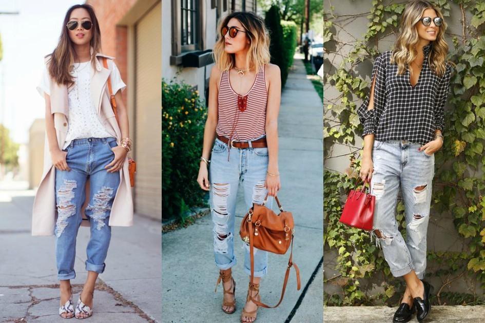 Imagem capa - Tipos de calça por katia  Garrido